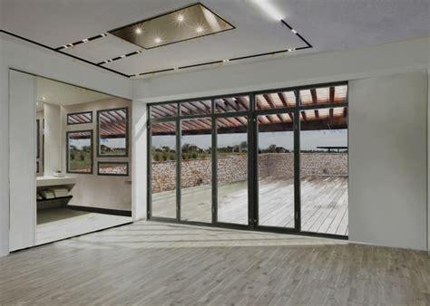 master architettura interni a schiera aia architettura tiberio
