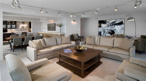 Pro Kitchens Design Living Room Contemporary Living Room Chicago By