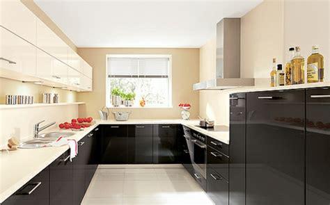 Billige Kleine Küchen by K 252 Che Moderne K 252 Che Auf Kleine Raum Moderne K 252 Che Auf