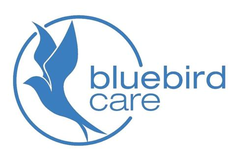 bluebird care care in your own home plymouth online