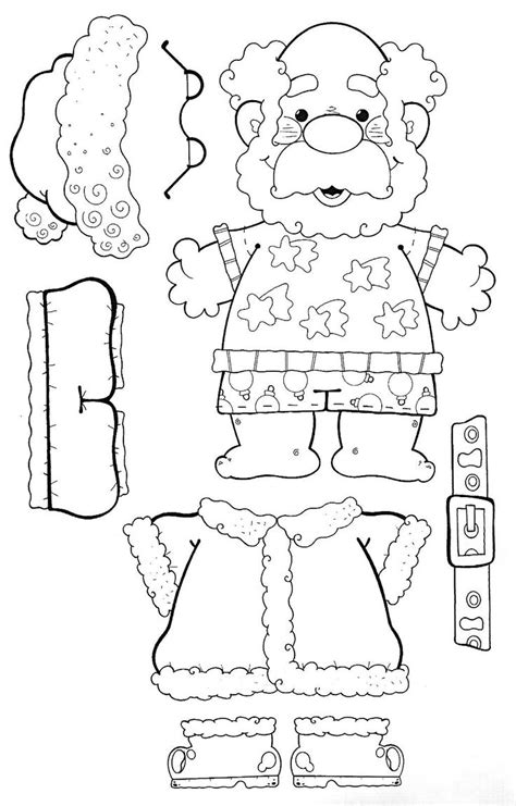 Make Your Own Color Paper - 242 best images about coloring pages on