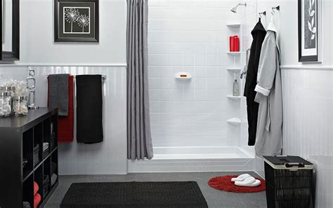 Bathroom Makeover Tips by 5 Budget Friendly Bathroom Makeover Tips