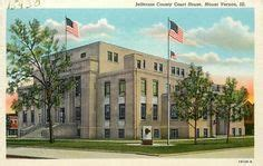 sporting goods vernon il 1000 images about jefferson county southern illinois on