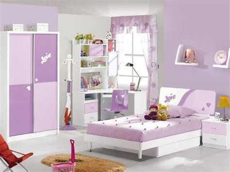 toddler bedroom sets girl great bedroom sets for girls