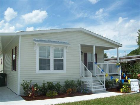 mobile home for rent in lakeland fl id 792693