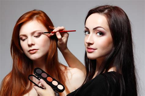 hair and makeup courses online 5 benefits to pursuing a cosmetology career best local web