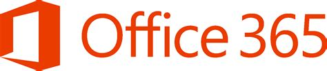 Office 365 Logo Check Out How To Work Remotely With Microsoft Office Products
