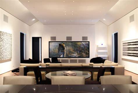 modern home interior decorating 2018 extraordinary modern living room interior design with home audio iwemm7