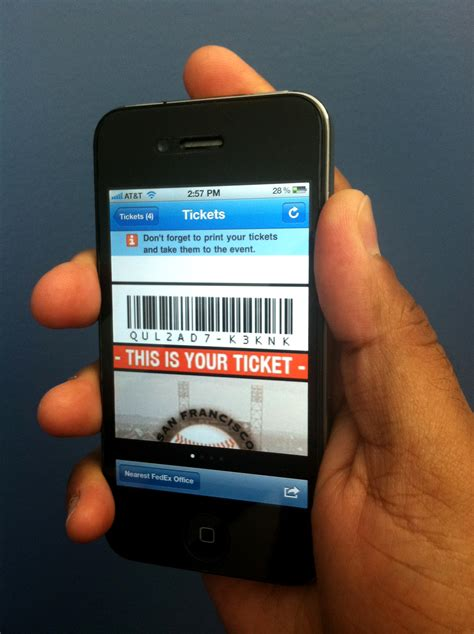 Your Mobile Phones The Ticket To The 02 Wireless Festival With Oyster Card Style Technology by Smartphone App Bypasses Printed Paper Tickets Wired