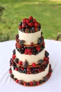 Cupcake Wedding Cake Photos » Home Design 2017
