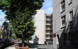 medallion apartments home forward
