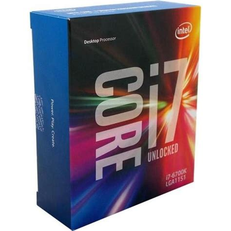 Intel I7 6700 Box 中古 intel i7 6700 box 1151 3 40ghz 8m c4 t8 シリアル番号