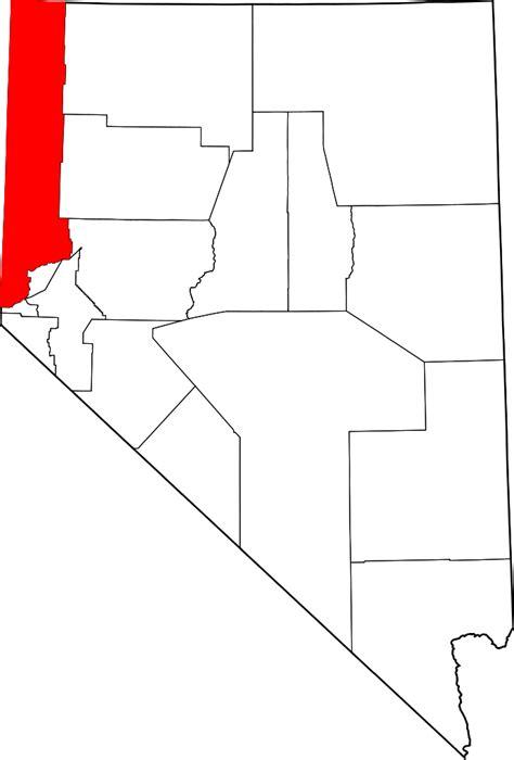 Washoe County Assessor Office by Maps In Washoe Calendar Template 2016