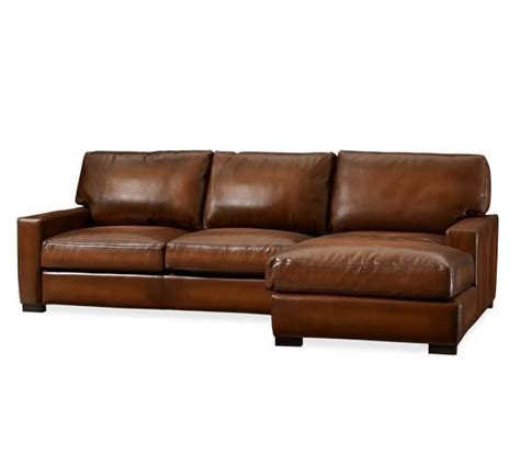 images  couches sofas settees chaise  pinterest upholstered sofa sectional