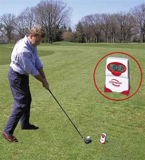 how to determine golf swing speed swing speed measurement device interlopergolf com