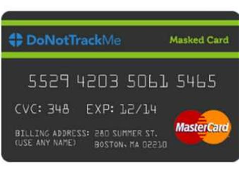 how to make up a credit card number abine maskme protects against hackers business insider