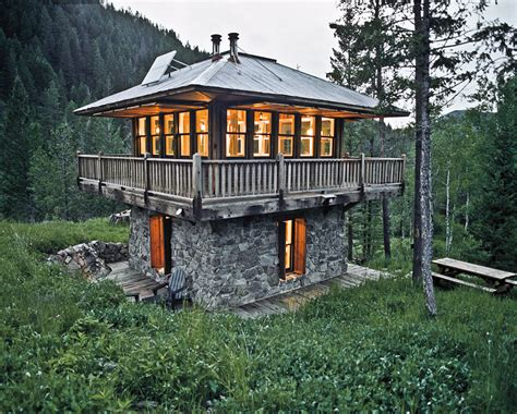 tiny house on foundation plans tiny homes book archives the shelter blog