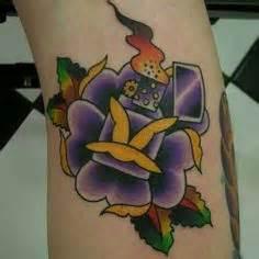 zippo tattoo love zippo lighter tatto style fan art by instagram fan