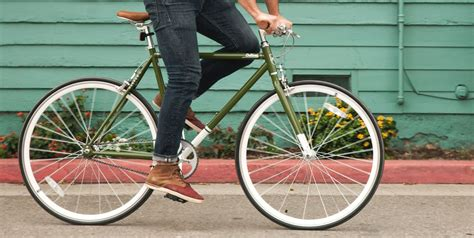 best fixie frame critical cycles fixed gear single speed fixie road