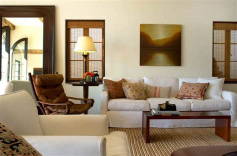 home interior decor ideas spanish design colonial architecture luxury decor