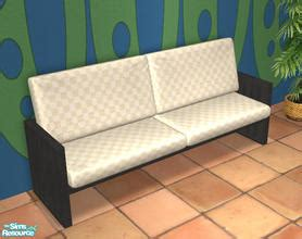 sofa set keropi 120k nofrills s sims 2 downloads