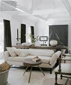 2011 187 augustkaren fron interior design calgary