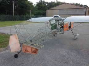 doodlebug ultralight for sale nesmith previously flying project