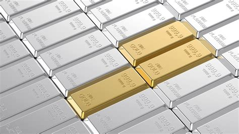 Sprott Mba Review by Tax Consequences Of Investing In Precious Metals