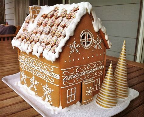 designs for gingerbread houses lovely gingerbread houses b lovely events