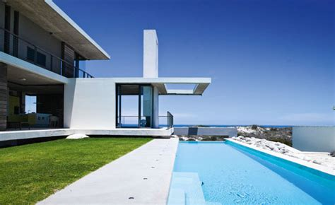 oceanview house plans view house in yzerfontein south africa 1 homeexteriorinterior