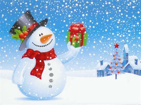 imagenes navide as nevadas foto de navidad fotos navide 241 as mu 241 eco de nieve