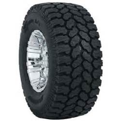 All Terrain Truck Tires 20 Inch Pro Comp Tires Xtreme All Terrain 305 55 20