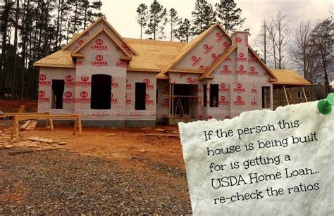 usda rural housing loan application usda fha home loan application icici bank loan