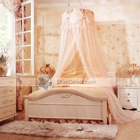 hanging bed canopy 28 best girls canopy beds images on pinterest bedroom ideas girls bedroom and girls