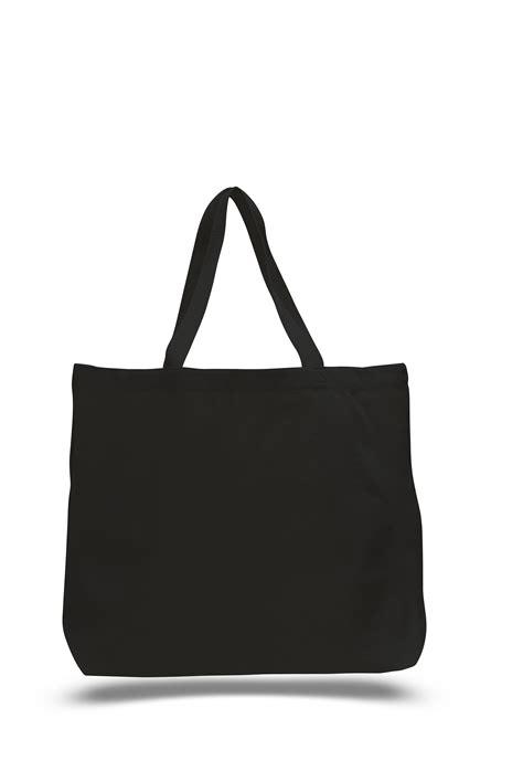 Tas Pouch Tote Bag Blacu Pencil Kanvas Goodie Bag Ah jumbo canvas tote bags