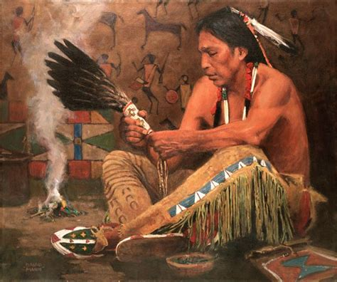 artist biography in hindi 3917 best images about native american art on pinterest