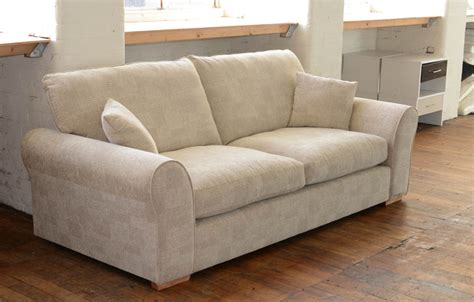 beige fabric sofa sofa sale famous furniture clearance sofa sale