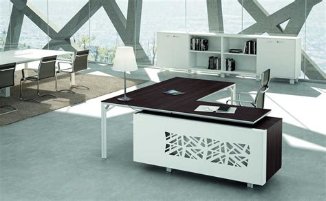 top design modern executive desk office table design with modern executive office desk interior design