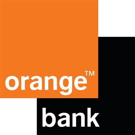 k bank banking orange bank wikip 233 dia