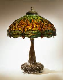 louis comfort tiffany louis comfort tiffany the daily omnivore