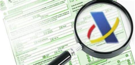 desgravaciones renta 2016 as 237 tributan las viviendas en la declaraci 243 n de la renta