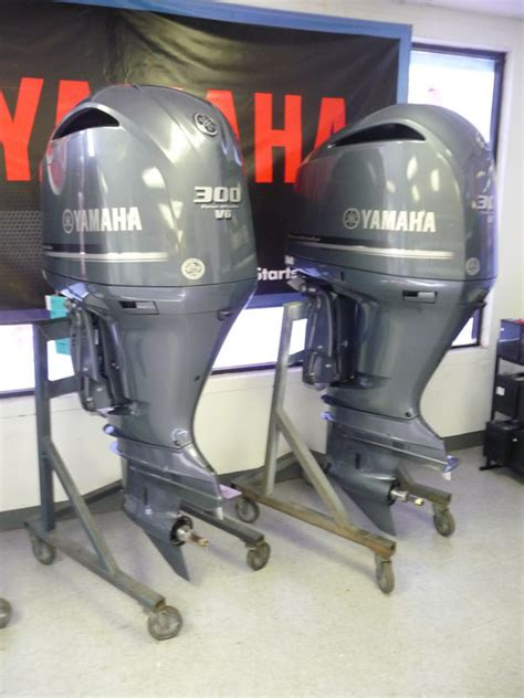 Suzuki Engine For Sale 2016 Honda Suzuki Yamaha Outboard Motors Sale For Usa