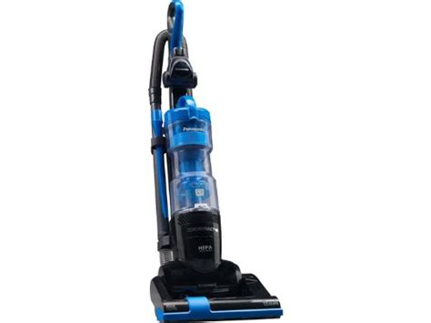 Vacuum Cleaner Panasonic Mc 3920 panasonic vacuum cleaner jet mc ul425 review pet