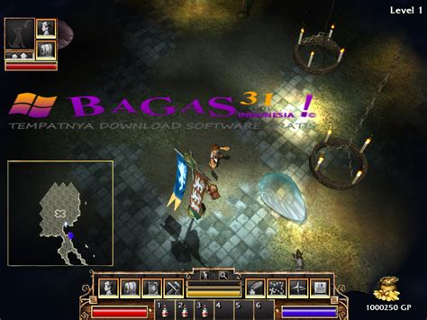 bagas31 the witcher fate wild tagent full bagas31 com