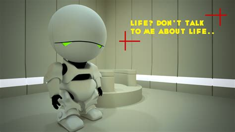 investors archives page 16 of 28 doug investor and loud - Marvin The Paranoid Android