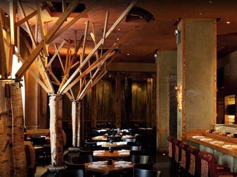 1000 ideas about nobu new york on restaurants