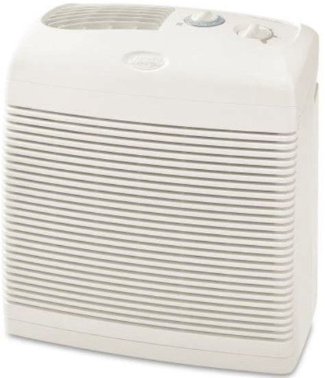 30085 quietflo hepa air purifier with 3 speed fan air purifier changes air up to 6 times