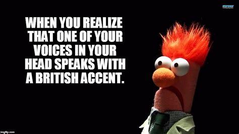 Muppet Meme - beaker meme related keywords beaker meme long tail