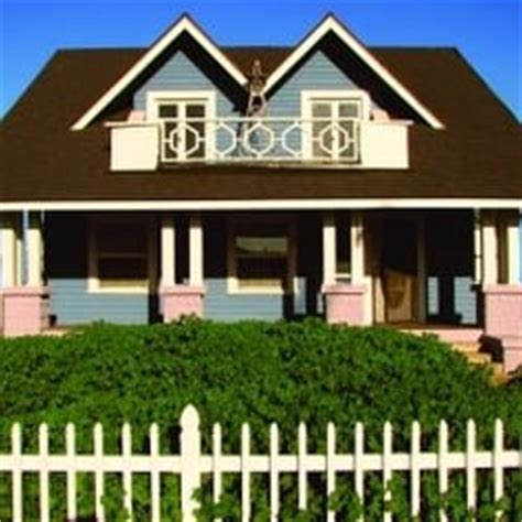 I Choose Recovery Transitional Housing Counselling Transitional Housing In Ca