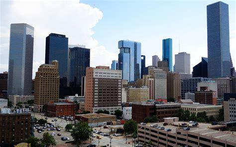 www hou downtown houston 1flatworld flickr